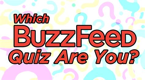 buzzfeed color quiz quiz which buzzfeed quiz are you the sack of troy