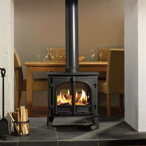 25 Best Double Sided Stoves Images On Pinterest Wood Sided Wood Burning Fireplace