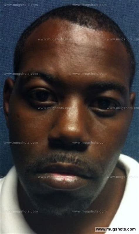 Nassau County Ny Arrest Records Keith Pendarvis Mugshot Keith Pendarvis Arrest Nassau County Ny Booked For