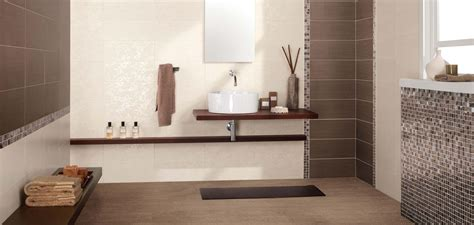 matt finish tiles bathroom matt finish ceramic tiles full
