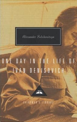 pnin everymans library contemporary one day in the life of ivan denisovich everyman s library classics contemporary classics 219