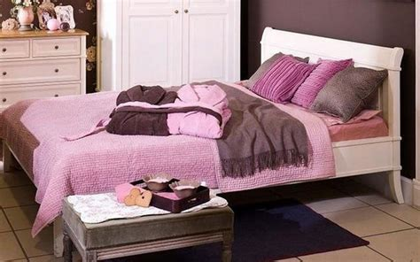 pink and brown bedroom ideas brown and pink bedroom ideas the cute pink bedroom ideas home furniture and decor