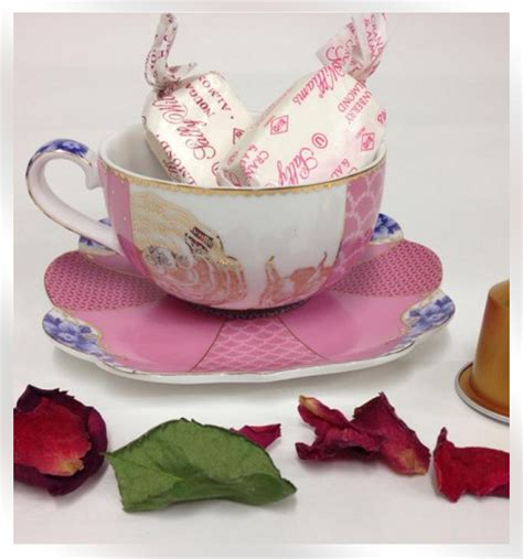 Cup And Saucer 225ml royal pip tea cup and saucer home decorating ideas