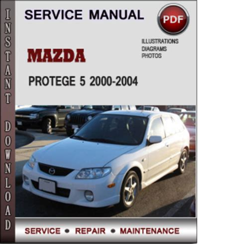 free online car repair manuals download 2006 mazda mazda6 electronic valve timing service manual service repair manual free download 2003 mazda protege5 parental controls