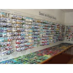 bead store tucson 10 best trade shows with bgo images on buttons