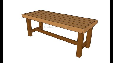 build  patio table youtube