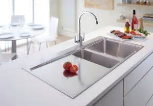 kitchen sinks 3 factors to consider in choosing a kitchen sink