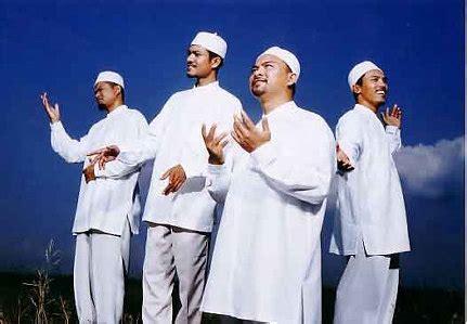 download mp3 album raihan link download lagu lagu nasyid raihan anytime