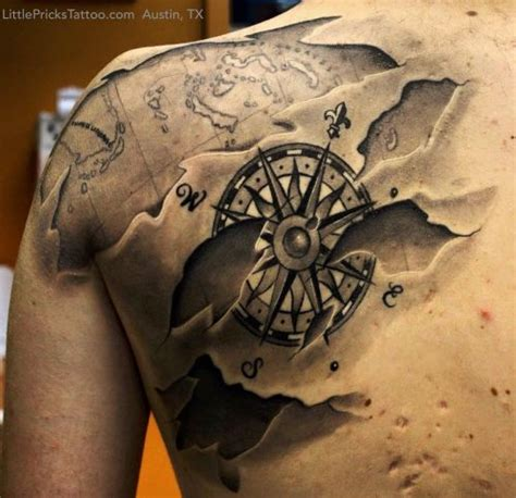 30 trendy skin tear tattoo amazing tattoo ideas