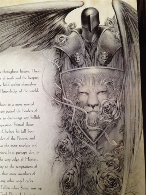 tattoo angel knight angel knight strong angels pinterest angel and knight