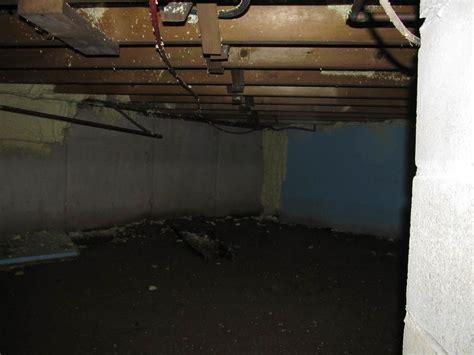 tc hafford basement systems tc hafford basement systems