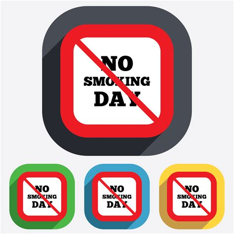 no smoking sign android quit smoking smartphone android apps of 2014 top 5
