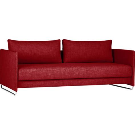 62 best images about sofas on sleeper
