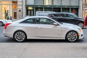 Manhattan Cadillac Cadillac Cadillac Ats And Come Together On