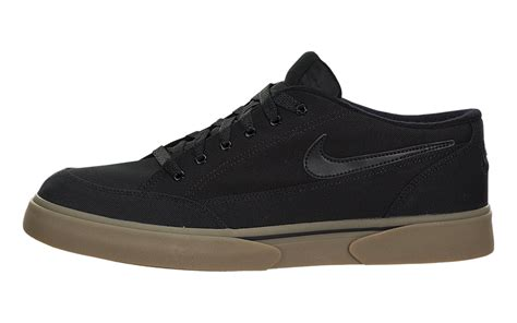 Harga Nike Gts 16 Txt archive nike gts 16 txt sneakerhead 840300 002