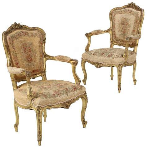 Antique Armchairs Design Ideas Antique Style Armchair Chair Design Ideas