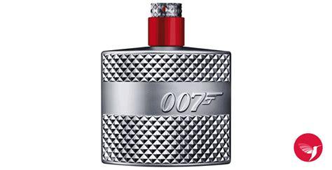 bond 007 quantum eon productions cologne un parfum pour homme 2013