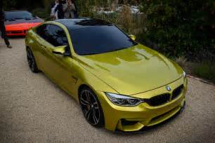 Bmw F82 Bmw F82 M4 Coupe Br Racing