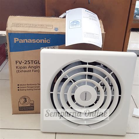 panasonic ceiling ventilation fan panasonic whisper ceiling exhaust fan home design ideas