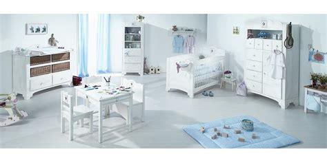chambre bebe promo davaus chambre bebe ikea promo avec des id 233 es