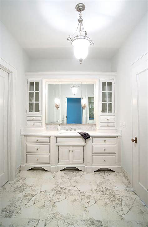 classy bathrooms levant elegant white bathroom