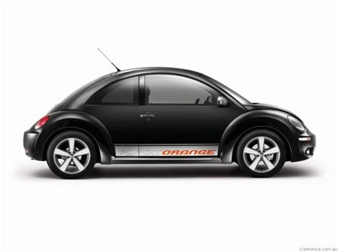 volkswagen car black black beetle car