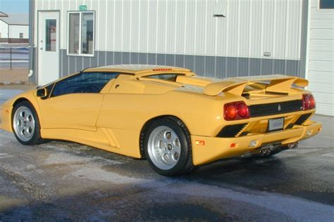 auto manual repair 1998 lamborghini diablo user handbook service manual how to disassemble 1997 lamborghini diablo dash lamborghini diablo sv specs