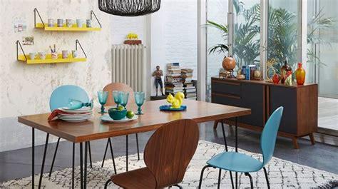 Chaises De Bar Ikea 442 by Am 233 Nager Une Salle 224 Manger Id 233 Es Et Conseils C 244 T 233 Maison