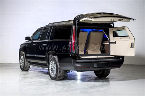 security system 2005 cadillac escalade security system cadillac escalade limo armored vehicles personal security products consulting