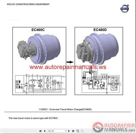 wiring diagram volvo ec55b volvo s7 rice wiring diagram