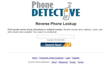 Free Cell Number Lookup With Name Phone Lookup Usa 28 Images 8 Reasons You Should Be Using Voice If You Re Look For