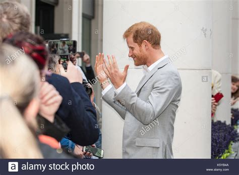 where does prince harry live her royal highness princess diana stock photos her royal highness princess diana stock images