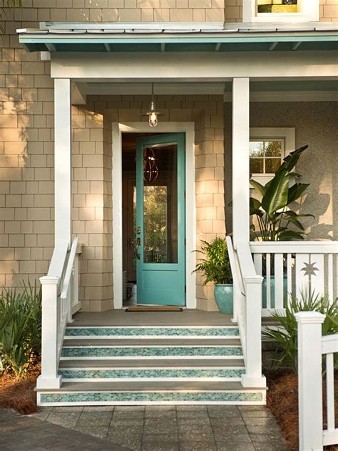 857 best images about exterior paint colors on