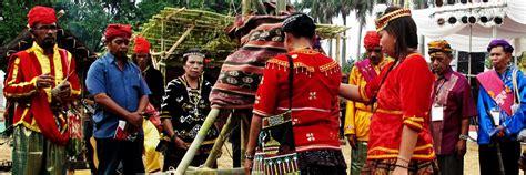 Kebuntuan Demokrasi Lokal Di Indonesia vunja ada mpae kearifan lokal masyarakat desa toro indonesiakaya eksplorasi budaya di