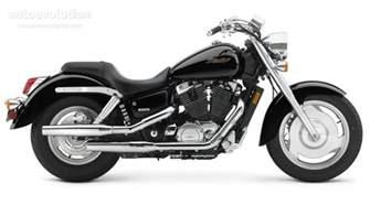 2000 Honda Shadow 1100 Honda Shadow 1100 Sabre Specs 2000 2001 2002 2003