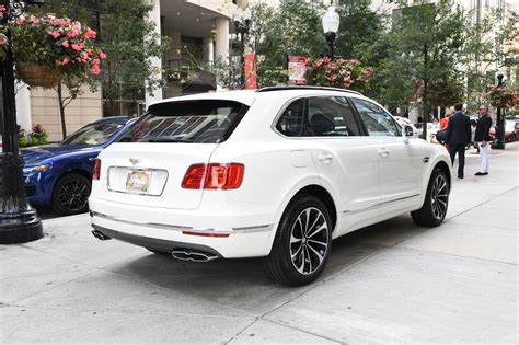 2019 bentley bentayga v8 price 2019 bentley bentayga v8 stock gc chris 006 for sale