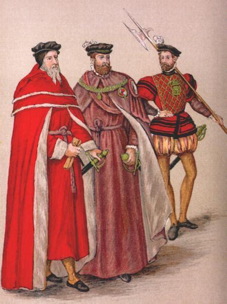 Wedding Attire During Elizabethan Era by Fashion During The Elizabethan Age S