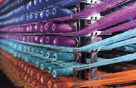 Textiles Tekstil 5 Ebook 21 billur tekstil in rejenere iplik 252 retimi yıllık bin 800