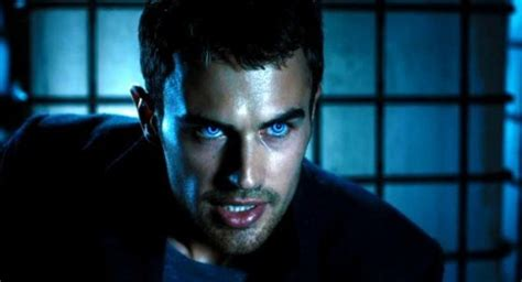 film underworld 5 underworld 5 will star theo james film