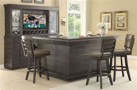 Bar Stools Montgomeryville Pa by Pool Tables Rooms Wo Cave Montgomeryville Pa