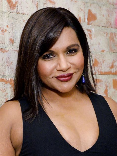 mindy kaling yahoo mindy kaling was brought to tears by ex boyfriend b j