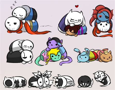 mettaton and frisk undertale frisk fandom and undertale fandom undertale characters frisk toriel