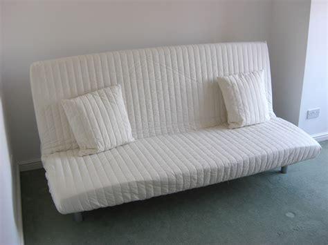 ikea futon beddinge ikea beddinge sofa bed uncle he man flickr