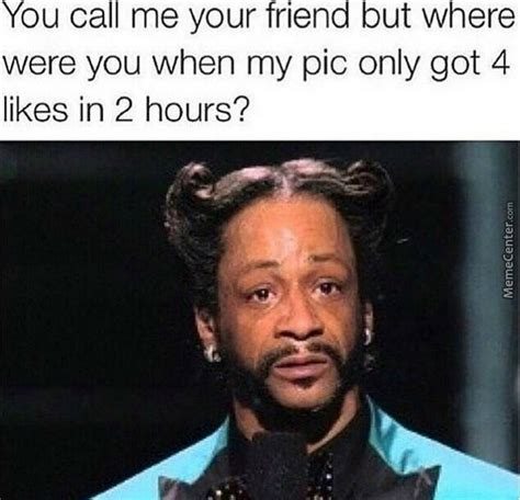 Fake Friends Memes - 20 fake friends memes that are totally spot on