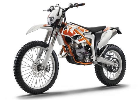 Freeride 250 Ktm 2015 Freeride 250r Pops Up On Ktm S Us Site Motorcycle