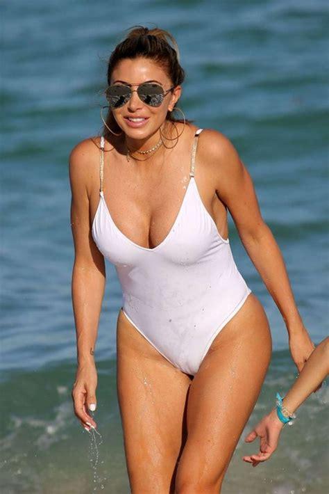 Larsa Pippen Camel Toe Miami Kanoni Net