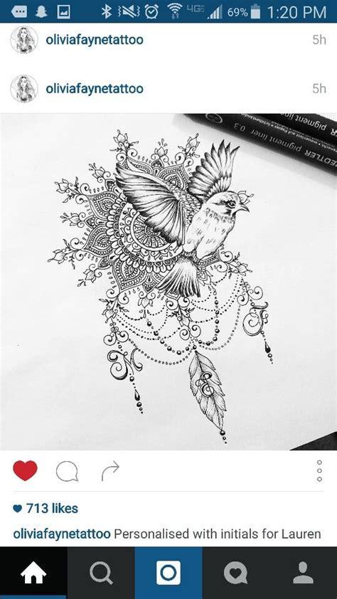 geometric tattoo bay area top 25 best geometric mandala tattoo ideas on pinterest