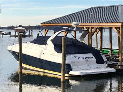 regal boats lake norman marinemax hall marine lake norman boats for sale boats