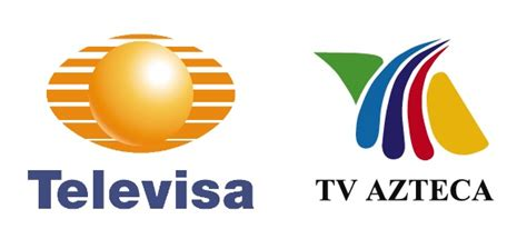 mexican tv stations  show soccer