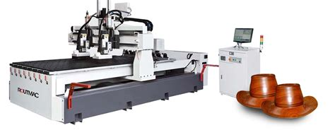woodworking machinery malaysia woodworking machinery supplier selangor woodworking